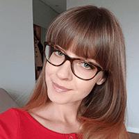 Sylwia Owczarczyk