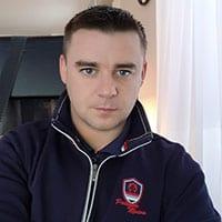 Wojciech Stępień