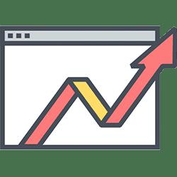 Zestawienia i analizy