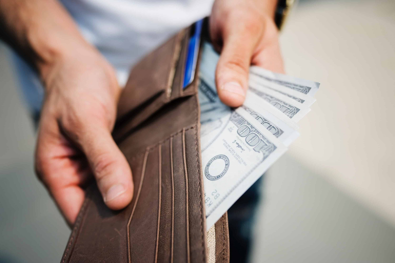 zmiany w wypłatach wynagrodzeń