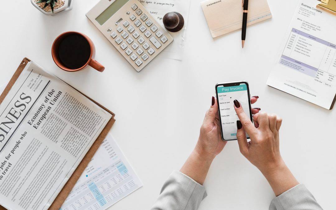 E-faktura – co warto o niej wiedzieć?