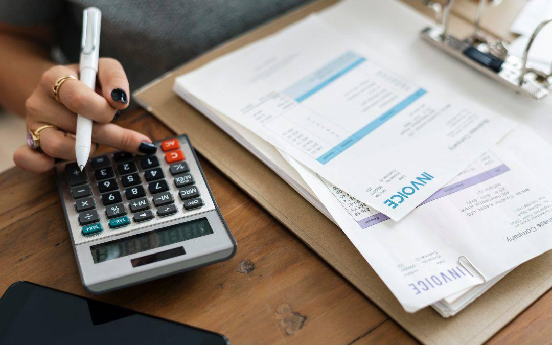 Karta podatkowa – jedna z podstawowych form opodatkowania działalności