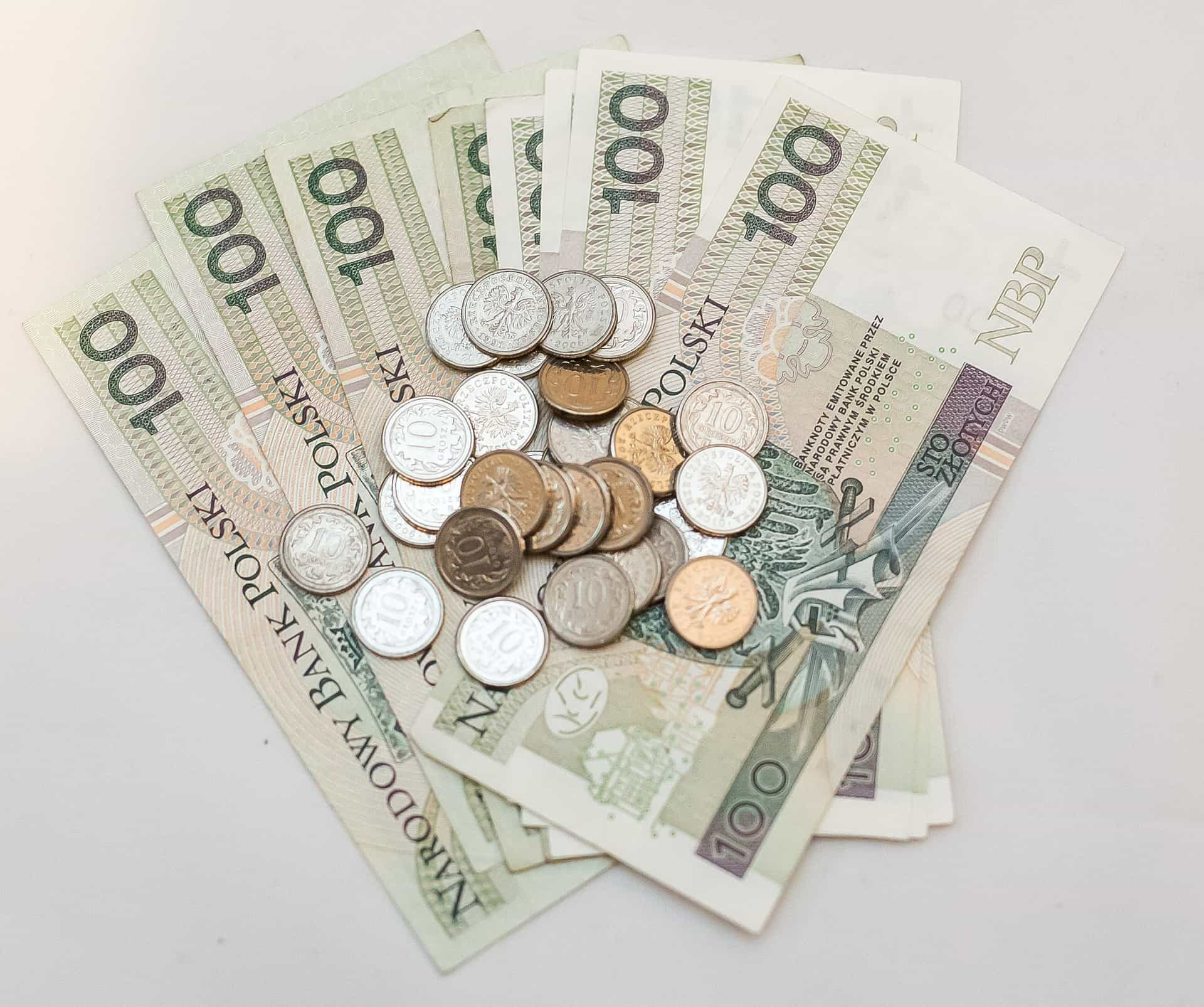 ulga za zakup kasy online