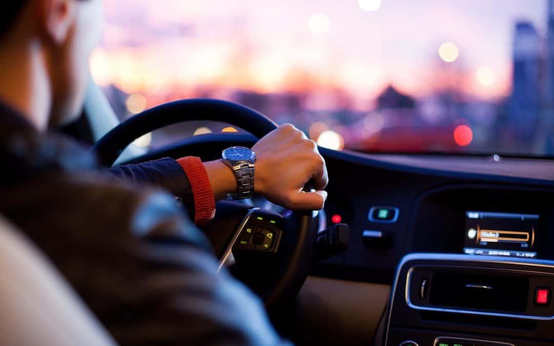 Leasing auta – jakie są zasady?