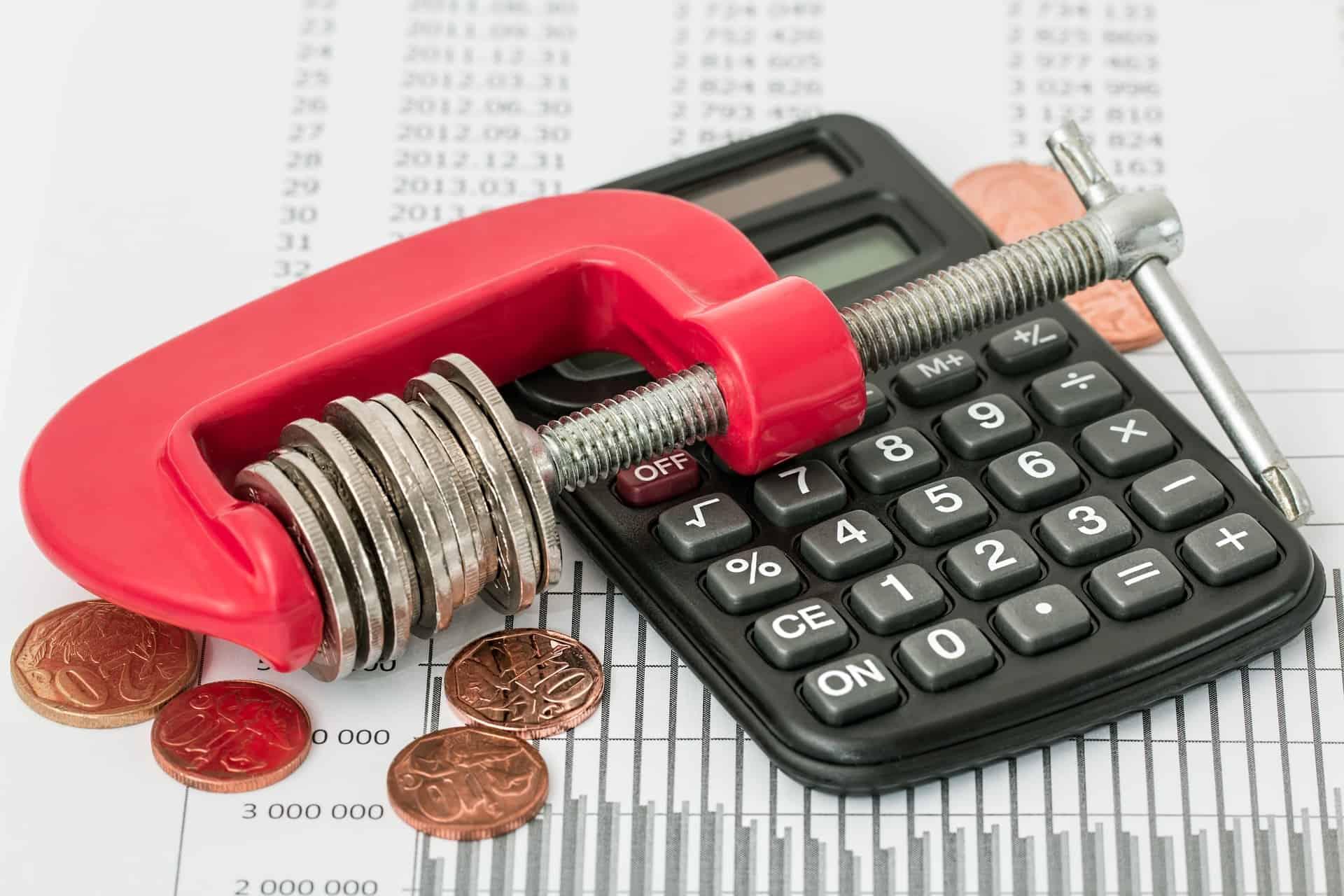 ograniczenie zatorów płatniczych