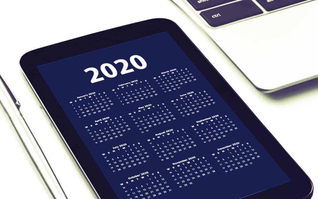 Pełna księgowość – limit od 2020