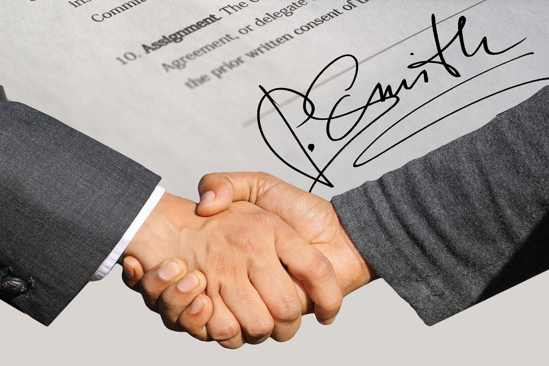 umowa najmu okazjonalnego