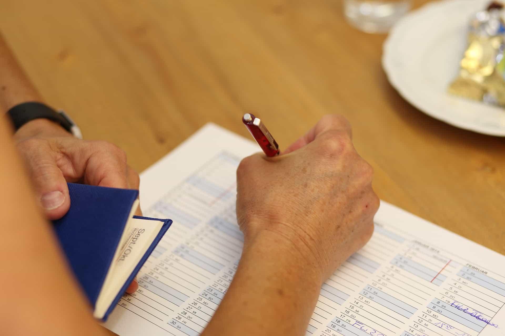 obowiązek podatkowy VAT