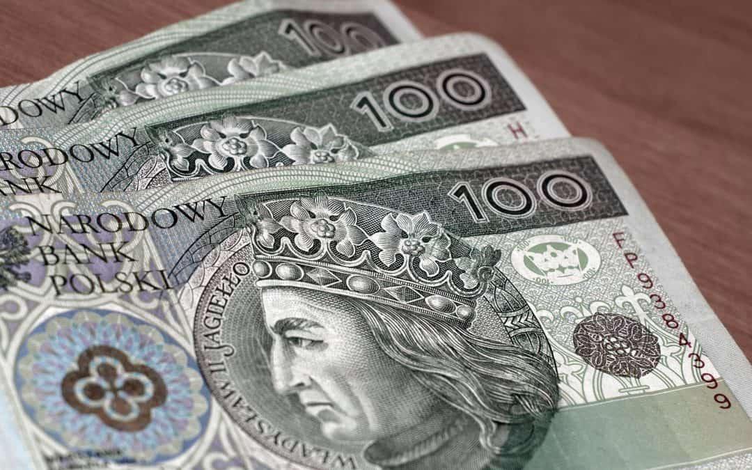 Zwrot podatku VAT – jakie są zasady? jakie terminy?