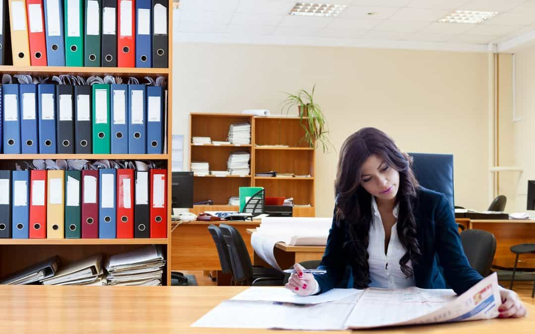 Zmiana nazwy firmy – co warto wiedzieć?
