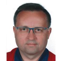Krzysztof Hibner