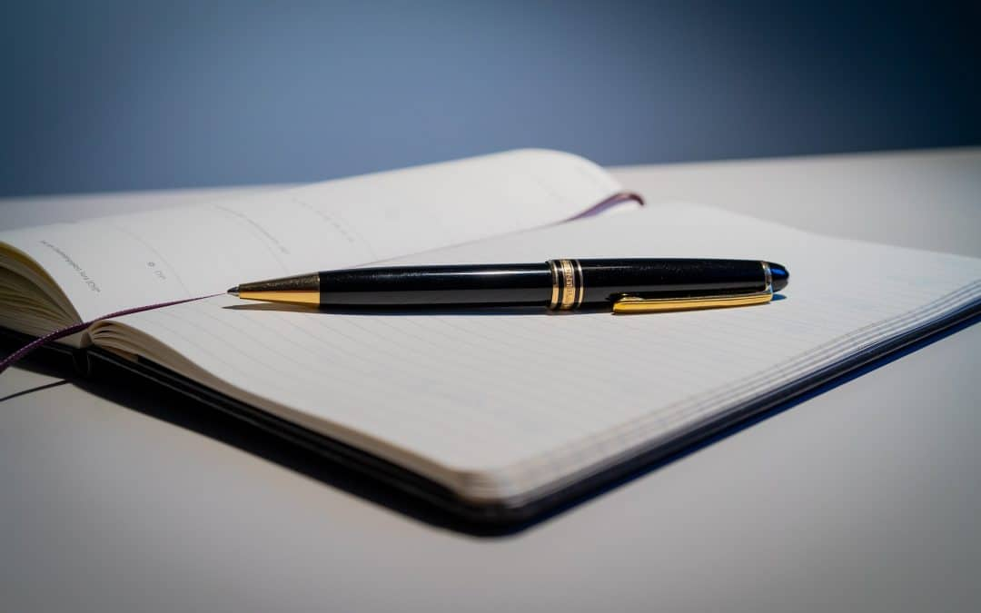 Zgłoszenie umowy o dzieło do ZUS – formularz RUD