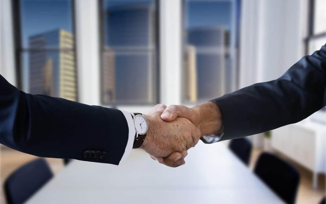 Umowa B2B a umowa o pracę